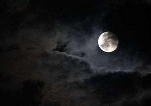 Ученые: Роль Луны в зарождении жизни на Земле преувеличена