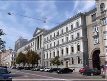 Тендерная палата: Нарушения Нефтегаза Украины при госзакупках - 4,6 млрд грн.