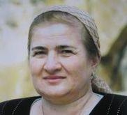 Путин наградил мать президента Чечни орденом Дружбы