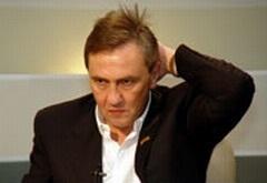 Куликов снова предлагает уволить Черновецкого