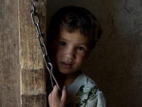 ЮНИСЕФ назвал худшую страну, в которой можно родиться