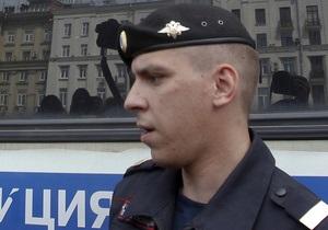 Митингующие в Пугачеве снова перекрыли трассу
