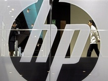 Hewlett-Packard создала новый элемент для микросхем