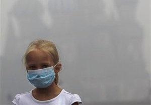 Из  Москвы эвакуируют сотрудников иностранных посольств