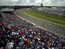 Гран-при США готовит свое возвращение в Формулу-1
