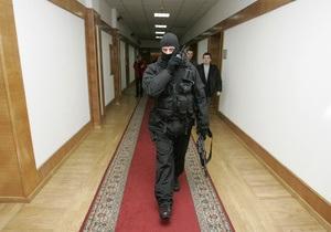 Ъ: Украина остается неинтересной для бизнеса