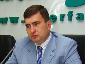 Ъ: Марков скрывается в Турции