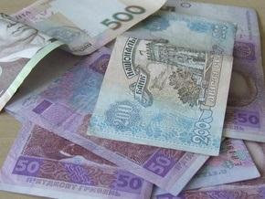 В НБУ заявляют о стабилизации средневзвешенного курса гривны