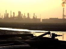 Ирак объявил себя первой страной в мире по запасам нефти