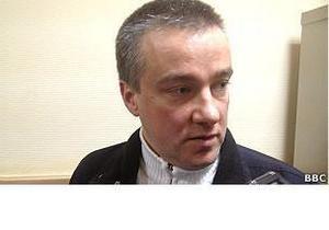 Бывший партнер Магнитского выступил в суде против него