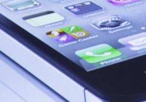 Экран нового устройства от Apple не создаст сложностей в адаптации старых приложений - эксперты
