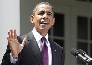 Обама согласился разместить на Белом доме солнечные панели
