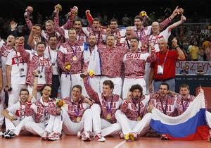 Сбербанк готов трудоустроить российских олимпийцев