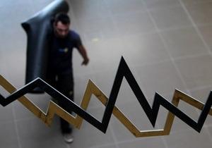 Рынки: Информация из Греции не дает украинским фондовым биржам шансов для роста