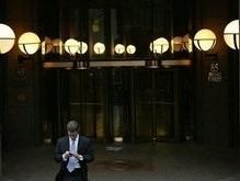 Из-за финансового кризиса Украину ждет рост безработицы
