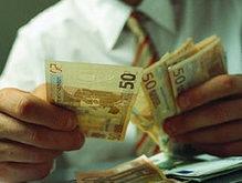 Почему кредиты наличными вытесняют целевые ссуды