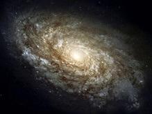 Ученые выяснили, откуда берется космическая пыль
