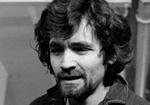Известному серийному убийце Чарльзу Мэнсону отказано в досрочном освобождении