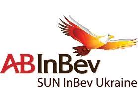 САН ИнБев Украина – эксклюзивный пивной спонсор Дня металлурга