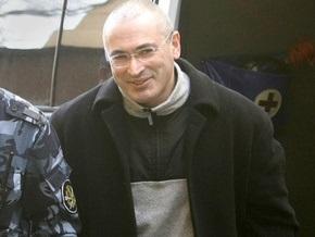 В 188 томах уголовного дела нет доказательств вины Ходорковского - адвокаты