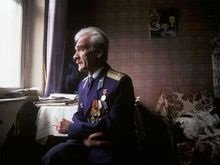 В России живет человек, который спас мир от ядерной войны