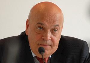 Депутат предложил разрешить в Украине двойное гражданство