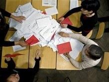 Украинские наблюдатели дали положительную оценку выборам в Грузии