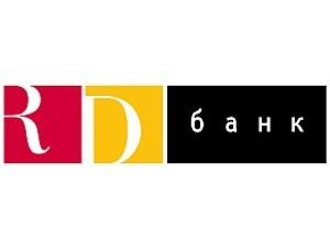 Эрдэ Банк меняет депозитные ставки
