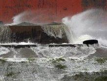 Ураганные новости: Густав слабеет, Ханна крепчает, над Атлантикой - новая тропическая депрессия