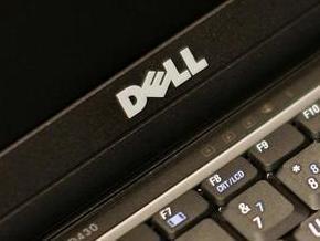 Источник: Dell создаст карманный веб-браузер на базе Google Android