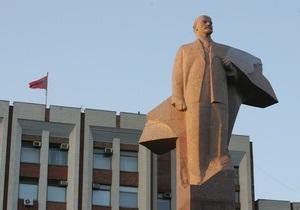 Газета Сегодня: Украина получит выгоду от присоединения Приднестровья