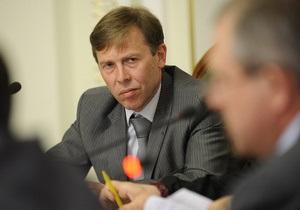 Оппозиция обвинила Азарова в защите оффшорных зон и налоговых ям: Власть помогает олигархам