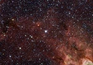 Астероид, открытый частной украинской обсерваторией, назвали в честь Википедии