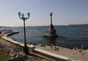 Крым вошел в список мест, которые рекомендует посетить National Geographic