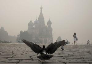 Глав двух нестабильных северокавказских республик будет назначать Кремль
