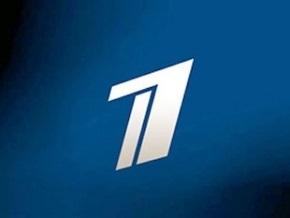 Lenta.ru: Последнее украинское