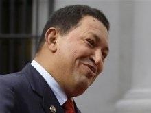 Картина Уго Чавеса продана за $225 тыс.