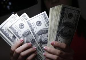Новости США - Goldman Sachs - Бывший трейдер признался в незаконных операциях на миллиарды долларов