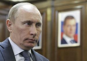 Кудрина заменят в правительстве РФ два человека