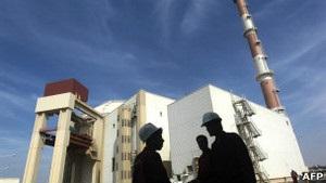 Иран надеется на стратегическое партнерство с Путиным