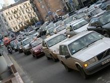 Минфин привяжет акциз на новые автомобили к их стоимости
