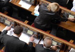 НГ: Украина вооружается для торговых войн