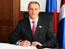 Во Владивостоке расстрелян вице-губернатор Приморского края