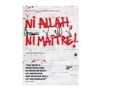 В столице Туниса исламисты разгромили кинотеатр