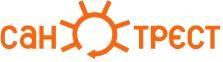 ООО  СанТрест  расширяет ассортиментную линейку своих товаров
