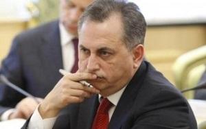 Открытое письмо министру инфраструктуры Борису Колесникову