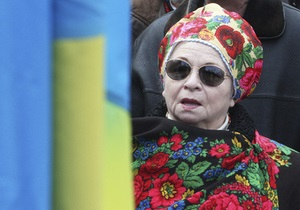 DW: Кому выгодна радикализация украинского общества
