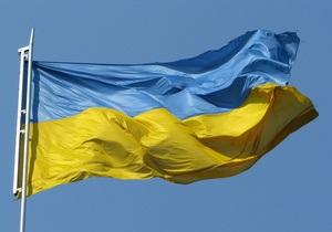 Телеканал Россия снимет документальный цикл об Украине