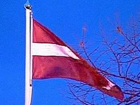 Латвия подсчитала демографические потери от коммунистической оккупации