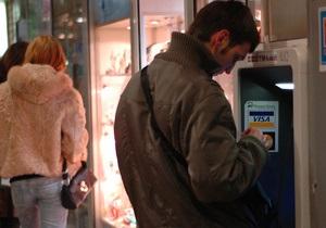 Власти Британии хотят ввести новую систему перечислений пожертвований